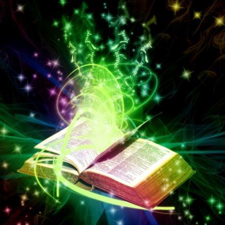 5 Cărți despre subiectul spiritualității
