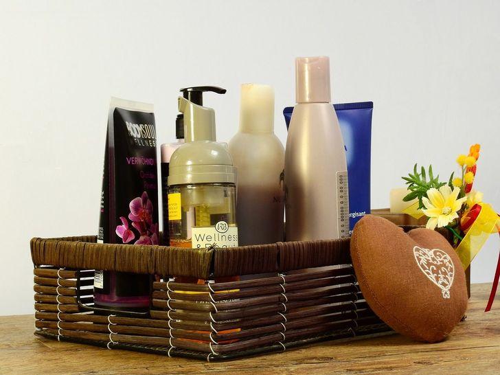 13 produse de uz casnic pe care nu ar trebui să le arunci