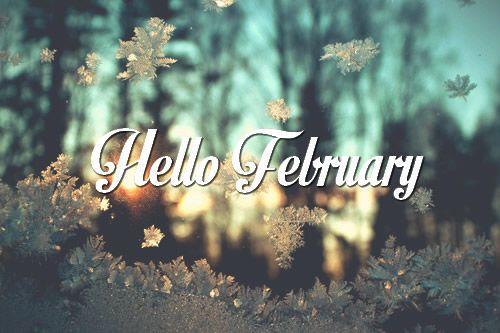 Stiai aceste lucruri despre luna Februarie?
