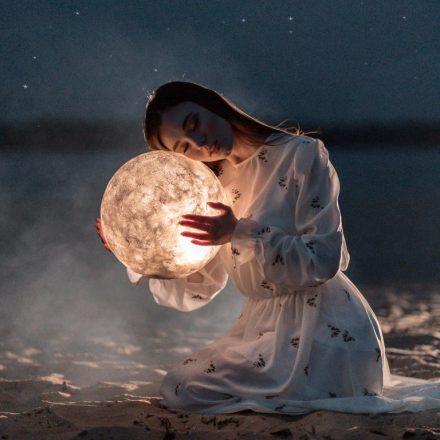 22 februarie – 28 februarie: Horoscop – Ce îți rezervă noua săptămână