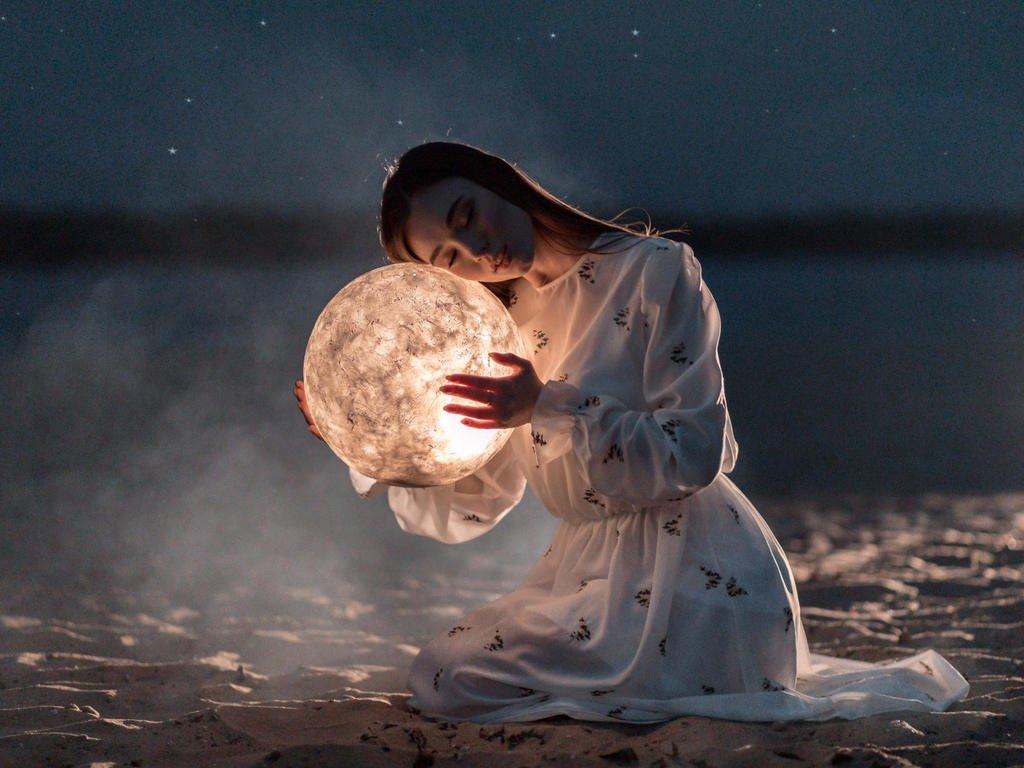 22 februarie - 28 februarie: Horoscop - Ce îți rezervă noua săptămână