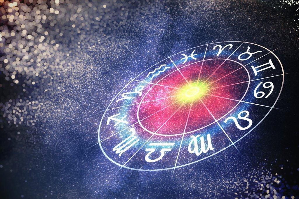Ce rezervă horoscopul săptămânii pentru semnul tău zodiacal?