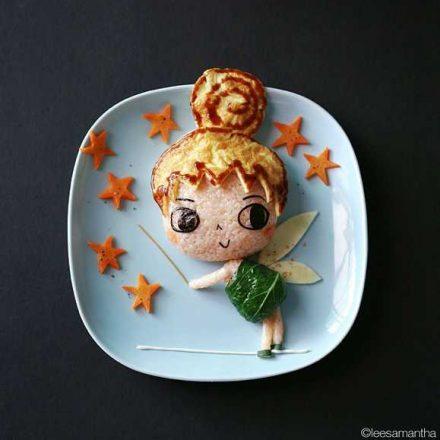 Cum îți poți convinge copiii să mănânce fără prea multă constrângere?