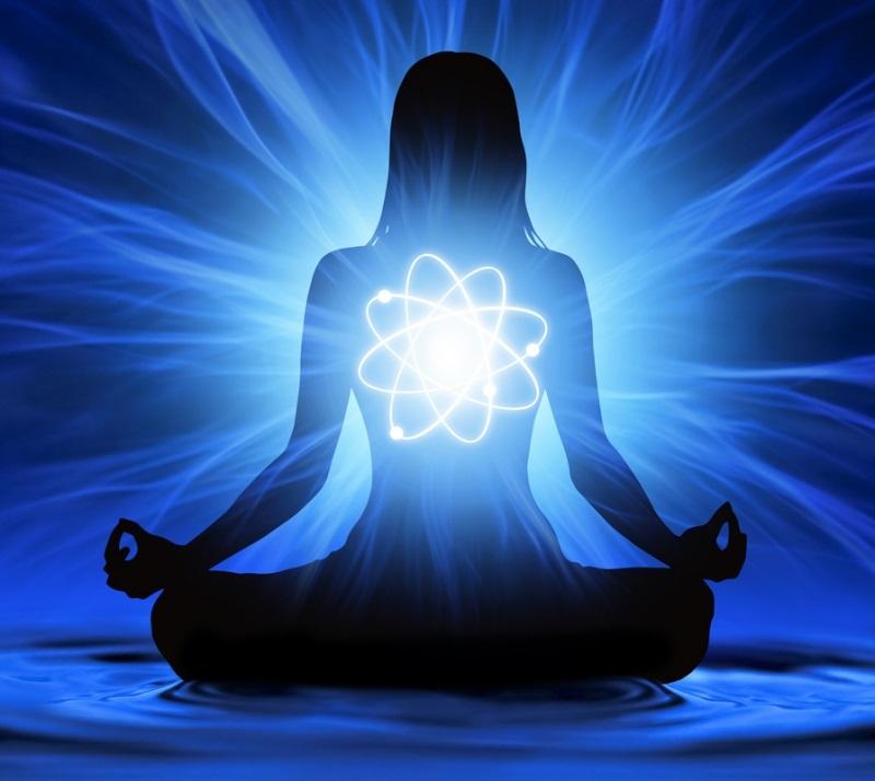 Știința spiritualității: sfaturi pentru a vă construi practica spirituală