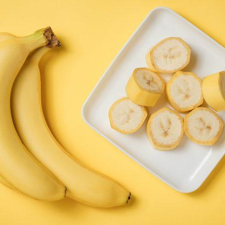 27 de alimente care vă pot oferi mai multă energie