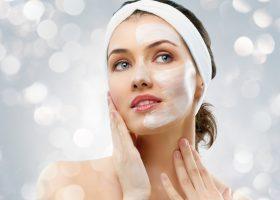 Ten curat si luminos: 11 sfaturi pentru combaterea acneei