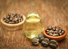 Pot folosi ulei de ricin pentru creșterea părului?
