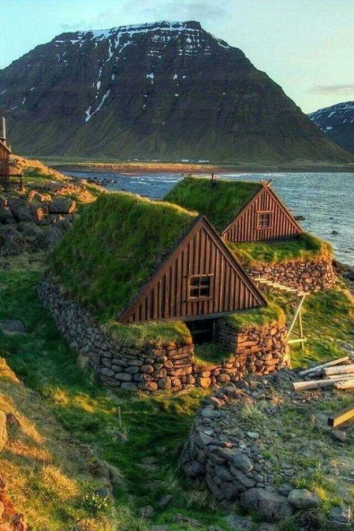 Cabana la munte 25